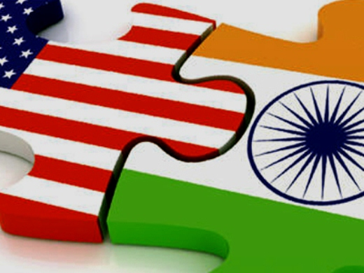 "According to a paper released this week by the Information Technology & Innovation Foundation (ITIF) in Washington, DC, the US ""should not sit idly by as the Indian government enacts regulations that harm American industry and jobs."" Credit: wespeaknews.com"