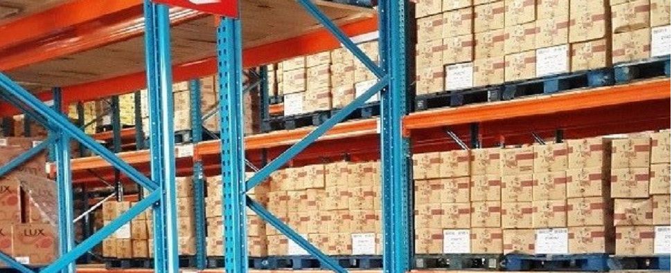 Value-Added Warehousing Logistics for Unilever in Zambia | Global Trade Magazine